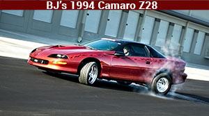 bj-s-1994-z28.jpg