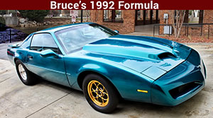 bruce-s-1992-formula.jpg