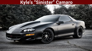 kyle-s-sinister-camaro.jpg